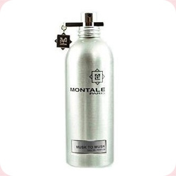 Montale Musk to Musk Montale