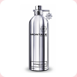 Montale Patchouli Leaves Montale
