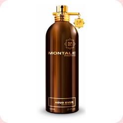 Montale Aoud Ever  Montale