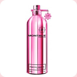 Montale Pretty Fruity  Montale
