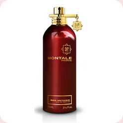 Montale Red Vetyver Montale