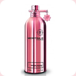 Montale Roses Musk Montale