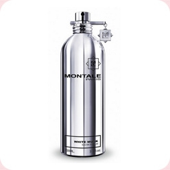 Montale White Musk Montale