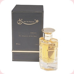 Amzan for Women Amzan