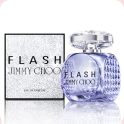 Jimmy Choo Flash  Jimmy Choo
