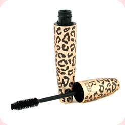 Lash Queen Mascara Helena Rubinstein Cosmetic