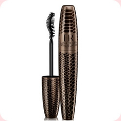 Lash Queen Fatal Blacks Helena Rubinstein Cosmetic
