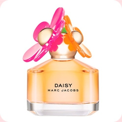 Marc Jacobs Daisy Sunshine  Marс Jacobs
