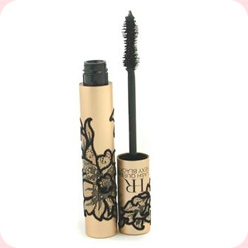 Lash Queen Sexy Blacks Helena Rubinstein Cosmetic