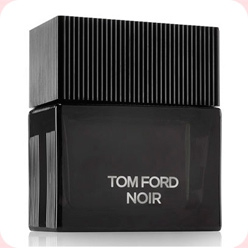 Tom Ford Noir  Tom Ford