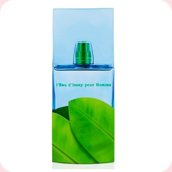 L`Eau d`Issey Pour Homme Sum. 2012  Issey Miyake
