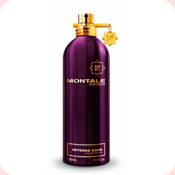 Montale Intense Cafe  Montale