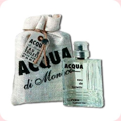 Acqua di Monaco Pour Homme Eleven Creation