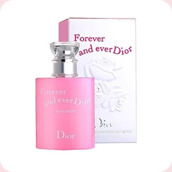Forever And Ever Dior 2007 Christian Dior