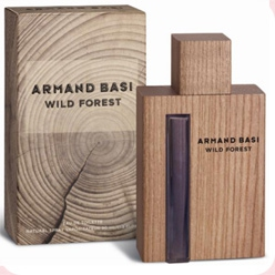 Armand Basi Wild Forest Armand Basi