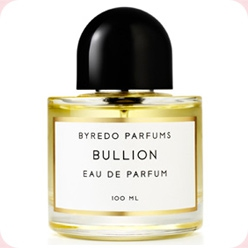 Byredo Bullion Byredo Parfums