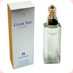 Aigner Clear Day Light Aigner
