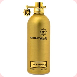 Montale Taif Roses  Montale