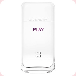 Givenchy Play For Her Eau de Toilette Givenchy