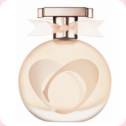 Coach  Love Eau Blush Coach