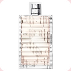 Burberry Brit Rhythm for Woman Burberry