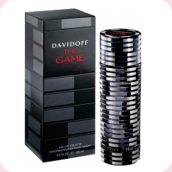 Davidoff The Game Davidoff