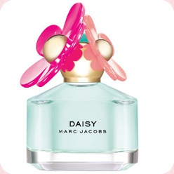 Marc Jacobs Daisy Delight Marс Jacobs