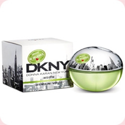 DKNY Be Delicious NYC Donna Karan
