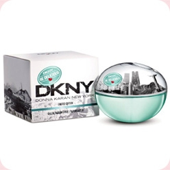 DKNY Be Delicious Rio Donna Karan