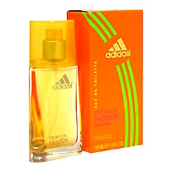 Tropical Passion Adidas