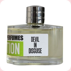 Mark Buxton  Devil In Disguise  Mark Buxton