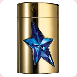 Thierry Mugler A Men Gold Edition Thierry Mugler