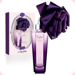 Tresor Midnight Rose La Coquette Limit. Lancome