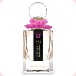 Victoria`s Secret No2 Night Jasmine Victoria`s Secret
