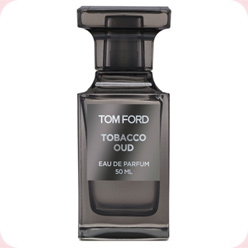 Tom Ford Tobacco Oud Tom Ford