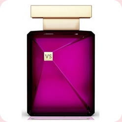 Seduction Dark Orchid Victoria`s Secret