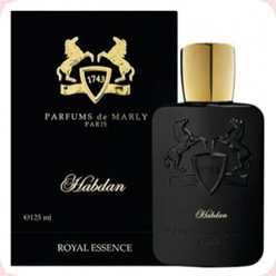 Parfums de Marly Habdan Parfums de Marly