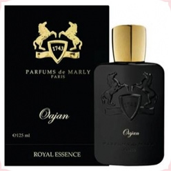 Parfums de Marly Oajan Parfums de Marly