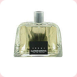 Scent Costume National