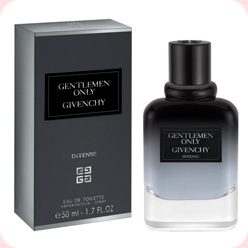Givenchy Gentlemen Only Intense  Givenchy