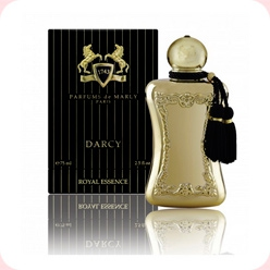 Darcy  Parfums de Marly