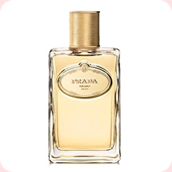 Prada Infusion d`Iris  Absolue  Prada