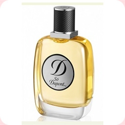 So Dupont Homme S.T. Dupont