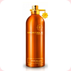 Montale Aoud Melody  Montale