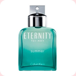 Eternity for Men Summer 2012  Calvin Klein
