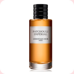 Dior Patchouli Imperial  Christian Dior