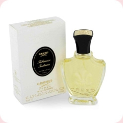 Tubereuse Indiana Perfume Creed
