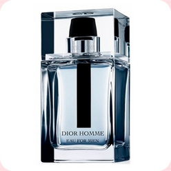Dior Homme Eau for Men Christian Dior