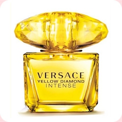 Versace Yellow Diamond Intense  Gianni Versace