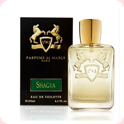 Parfums de Marly Shagya Parfums de Marly
